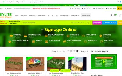 Iloilo Online Shopping is now Possible